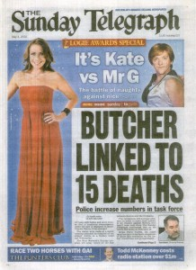 04.05.08 Butcher linked to 15 deaths