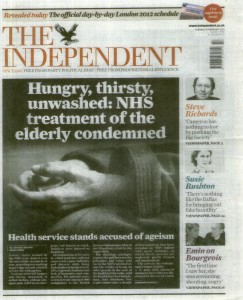 15.02.11 NHS treatment of the elderly condemned