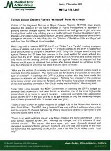 Press Release 27.12.13 p1