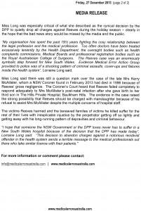 Press Release 27.12.13 p2