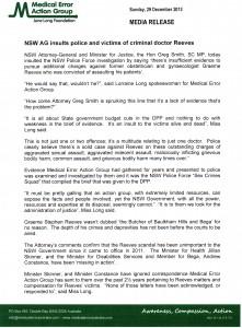 Press Release 29.12.13 p1