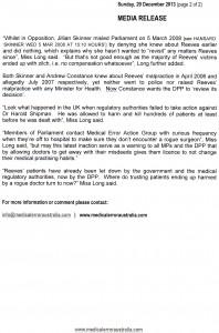 Press Release 29.12.13 p2