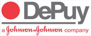 DuPuy toxic hips maker Johnson & Johnson