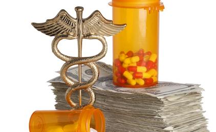 10 worst drug recalls in history | Medical Error Action Group